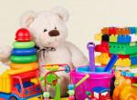 Visszatér gyerekkorunk kedvenc játéka, idén újra piacra kerül