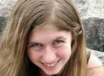 Ez történt a 13 éves lánnyal, aki egy borzasztó családi tragédia után tűnt el