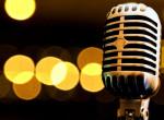 Elhunyt a világhírű énekes, akinek dalát milliók dúdolták