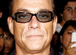 Láttad már, milyen szép lánya van Jean-Claude Van Damme-nak?