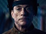 Izomhegyek mindenhol: Ilyen sármosak Jean-Claude Van Damme fiai - Fotók