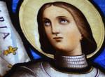 5 dolog, amit rosszul tudtunk Jeanne d'Arc-ról