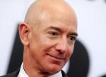 Nem fogod elhinni: Ebben a villában él a világ leggazdagabb embere - Fotók