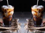 Otthon elkészíthető receptek - Jegeskávék Kubától Japánig