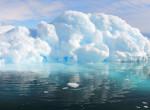 Hatalmas olvadás - Drámai a helyzet az Északi-sarkon