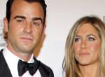 Szétszedik a netezők Jennifer Anistont és exférjét morbid posztjuk miatt - Fotó