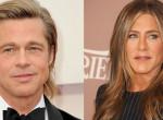 Közös ismerősük árulta el, összejön-e még Brad Pitt és Jennifer Aniston