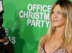 Így néz ki Jennifer Aniston bikinis teste photoshop nélkül - Fotók
