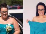 Ezt a napi étrendet követte a lány, több mint 80 kilót leadott