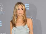Jennifer Aniston újra összeállt a híres színésszel
