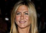 Jennifer Aniston elszólta magát a Jóbarátok folytatásáról