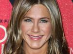 Kamu a nagy természetesség: Titokban plasztikáztatott Jennifer Aniston