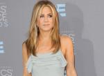 Hogy csinálja? Így néz ki Jennifer Aniston smink nélkül - Fotó