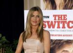 Kivirult a válás óta: Így néz ki Jennifer Aniston egy átlagos hétköznapon