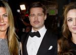 A bosszú hozza őket össze újra? Erre készül Jennifer Aniston és Brad Pitt