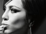 A világ egyik leghíresebb színésznője van a fotón – Felismered, ki ő?