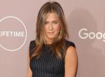 Így hódítaná vissza? Nyilvánosan kér segítséget Jennifer Anistontól az exe
