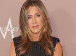 Ki nem állhatja ezt a farmernadrágot Jennifer Aniston, soha nem viselné