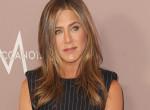 Ilyen illat csapná meg az orrod, ha belépnél Jennifer Aniston otthonába