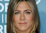 Lebukott: Ezzel a sztárpasival ünnepelte a születésnapját Jennifer Aniston