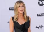 Jennifer Aniston elárulta, ezen változtatna, ha visszamehetne az időben