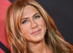 Újabb infók Jennifer Aniston szülinapjáról: Nem a színésznő volt a legszebb