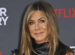 Ki nem találnád: Ilyen színű valójában Jennifer Aniston eredeti hajszíne