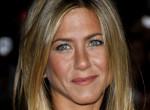 Jennifer Aniston elárulta: Ennyi kiló valójában