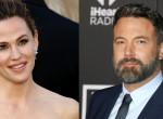 Hivatalosan is elváltak: Így egyezett meg Jennifer Garner és Ben Affleck