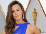 Erre esküszik a színésznő - Kiderült mivel fiatalodik Jennifer Garner
