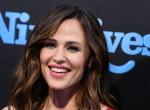 Önkívületi állapotban videózták le Jennifer Garnert, mindenki rajta nevet