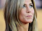 Jennifer Aniston évek óta ezzel a zavaró betegséggel küzd