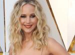 """Jennifer Lawrence: """"Szeretek úgy öltözni, mint egy prosti"""" - Fotók"""