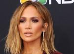 Lencsevégre kapták: Ilyen Jennifer Lopez egy kiadós edzés után