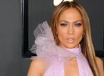 Jennifer Lopez brutálisan kigyúrta magát a karanténban - Fotó