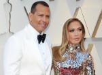 Eladóvá vált Jennifer Lopez és vőlegénye lakása: Ilyen fényűzésben éltek