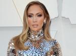 Hatalmas bulit csaptak: Ilyen dekoráció várta Jennifer Lopezt a szülinapján