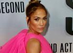 WTF? Ez a legrondább ruha, amiben Jennifer Lopez valaha megjelent