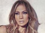 Jennifer Lopez élő adásban sírta el magát - Videó