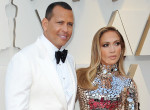 Kulisszatitkok Jennifer Lopez esküvőjéről! Ekkorra várható a lagzi