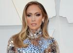 Áll a bál Jennifer Lopezék házában, emiatt fújhatják le az esküvőt