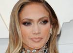 Megáll az ész: Így néz ki Jennifer Lopez egy teljesen átlagos hétvégén