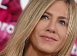 Válik Jennifer Aniston - Itt a hivatalos bejelentés