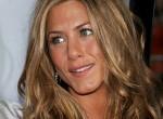 Anyai örömök elé néz Jennifer Aniston - Fotók