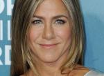 Jennifer Aniston mindenkit meglepett: új társa van