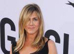 Totális rejtély - Jennifer Anistont lecserélték a Jóbarátok egyik részében
