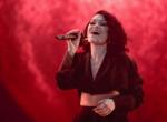 Jessie J koncert közben osztotta meg a közönséggel a legszomorúbb titkát