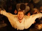 Ilyen lesz a Jézus Krisztus szupersztár felújított verziója - Videó
