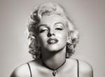 Hat inspiráló idézet Marilyn Monroe-tól - Ma 55 éve, hogy elhunyt