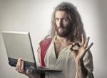 10 elképesztő elmélet Jézusról - A hetediktől te is megfohászkodsz